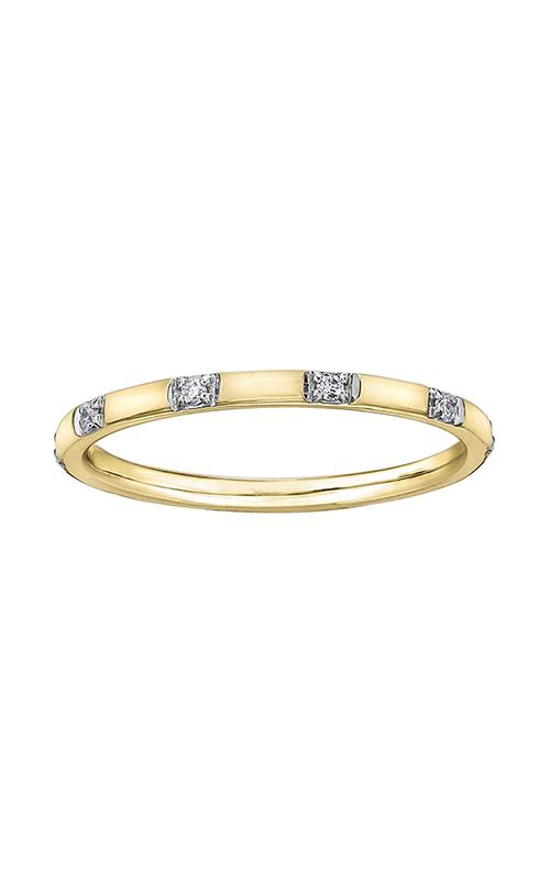 Chi Chi Diamond Fashion ring RCH683/06-10 product image
