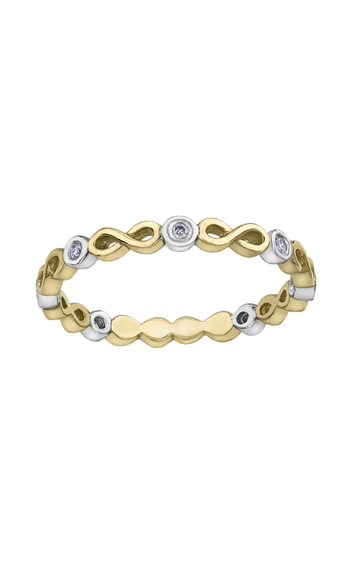 Chi Chi Diamond Fashion ring RCH691/05-10 product image