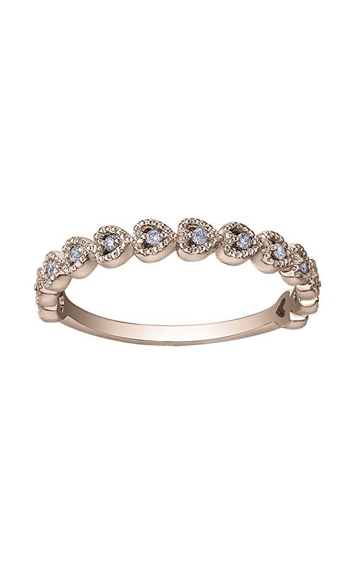 Chi Chi Diamond Fashion ring RCH701RG/10-10 product image