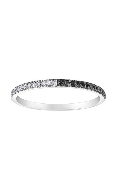 Chi Chi Diamond Fashion ring RCH720WG/10-10 product image