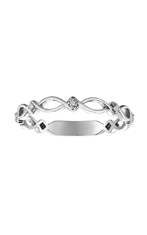 Chi Chi Diamond Fashion ring RCH725WG/03-10 product image