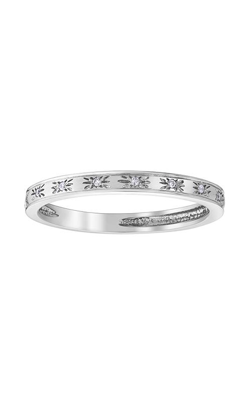 Chi Chi Diamond Fashion ring RCH740WG/04-10 product image