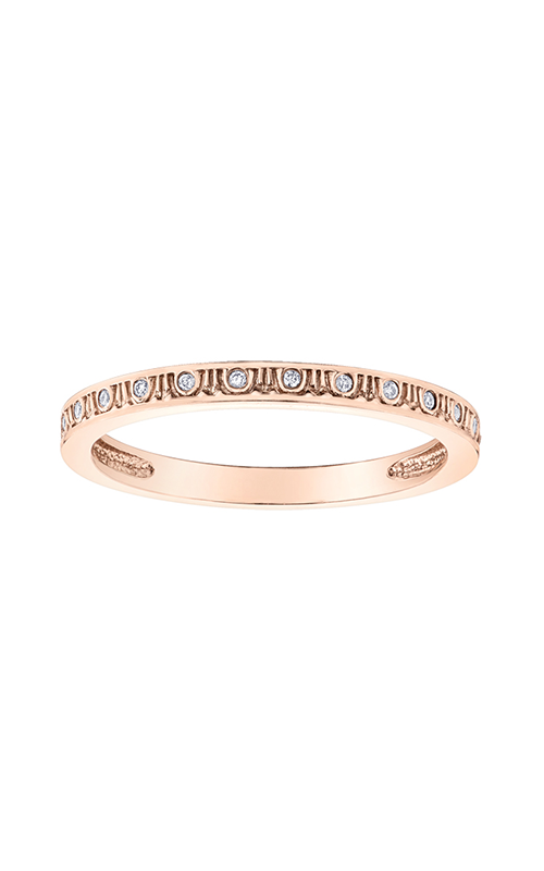 Chi Chi Diamond Fashion ring RCH756RG/05-10 product image