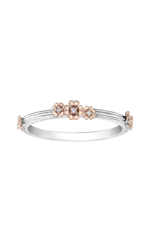 Chi Chi Diamond Fashion ring RCH763WR/02-10 product image