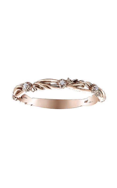 Chi Chi Diamond Fashion ring RCH765RG/03-10 product image