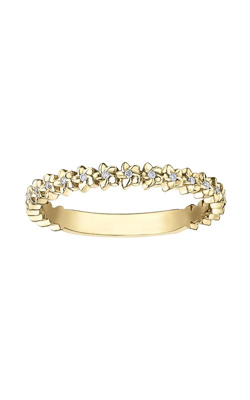 Chi Chi Diamond Fashion ring RCH769/03-10 product image