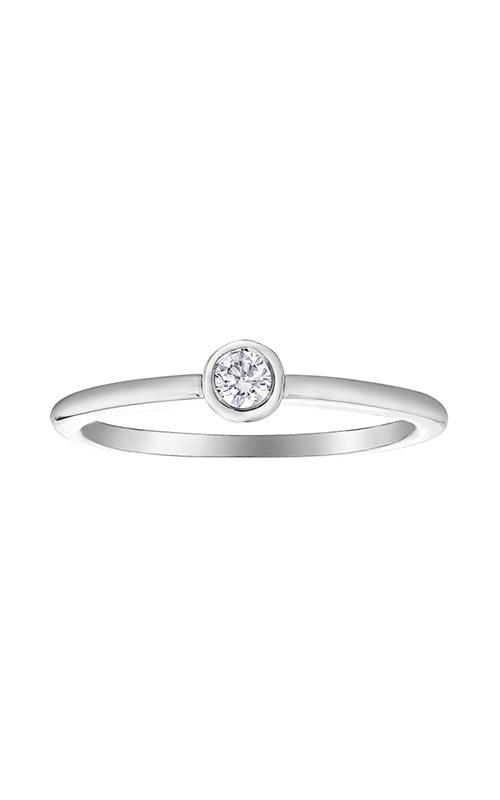 Chi Chi Diamond Fashion ring R1807WG/15-10 product image