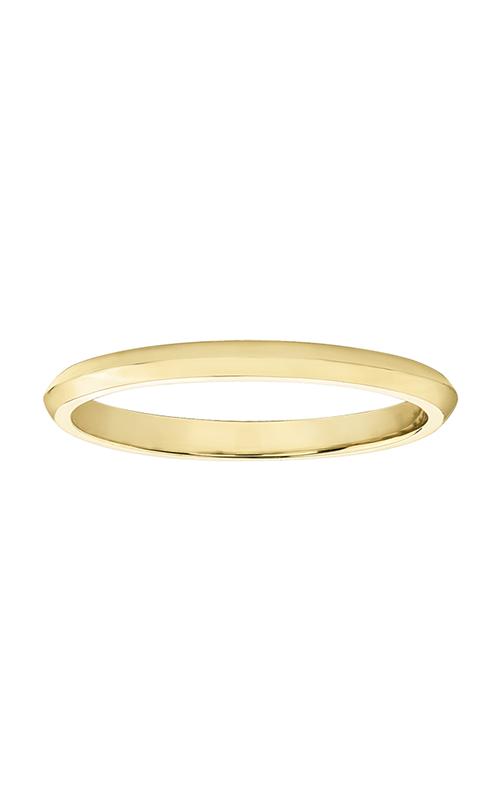 Chi Chi Ladies Fashion ring R1004W-10 product image