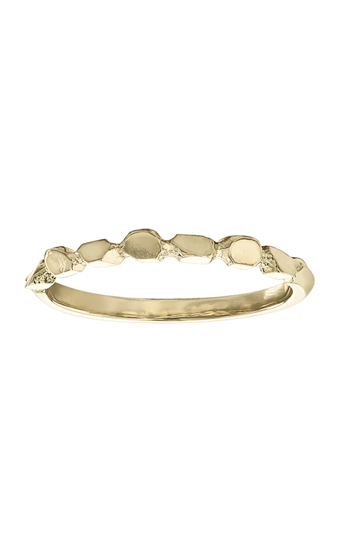 Chi Chi Ladies Fashion ring R1119W-10 product image