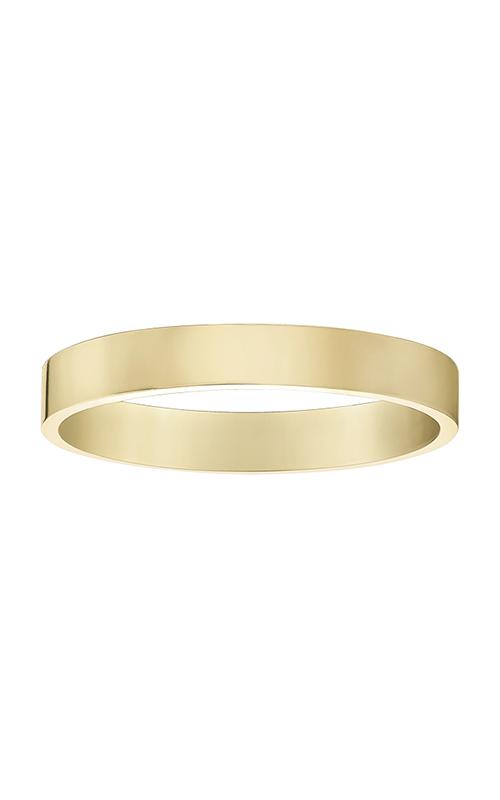 Chi Chi Ladies Fashion ring R931-10 product image