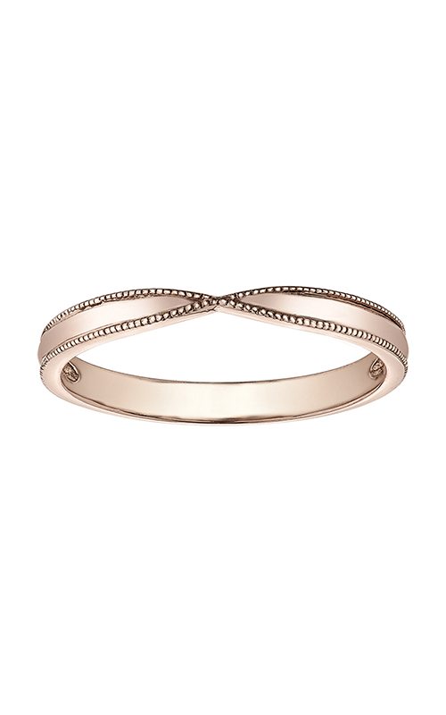 Chi Chi Ladies Fashion ring RCH713RG-10 product image
