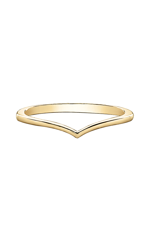 Chi Chi Ladies Fashion ring RCH758-10 product image