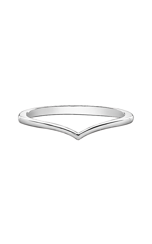 Chi Chi Ladies Fashion ring RCH758WG-10 product image
