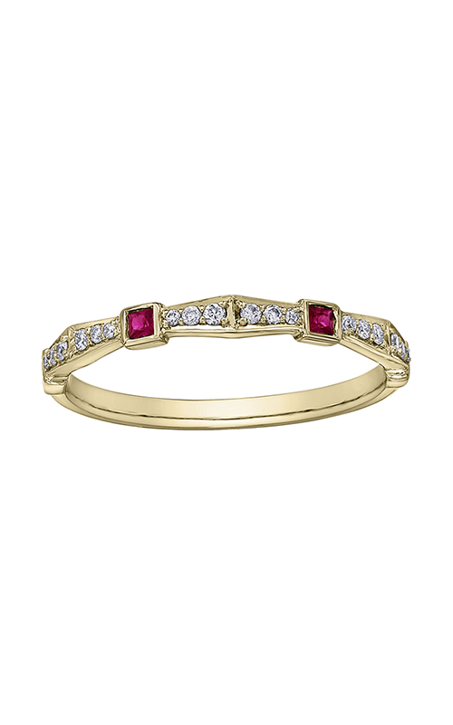 Chi Chi Ruby Fashion ring RCH661-10 product image