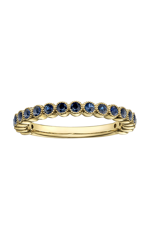 Chi Chi Sapphire Fashion ring R3894WD-10 product image