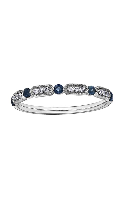 Chi Chi Sapphire Fashion ring R50K03WG-10 product image
