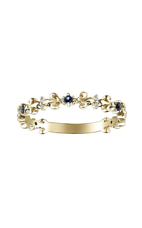 Chi Chi Sapphire Fashion ring R52F62-10 product image