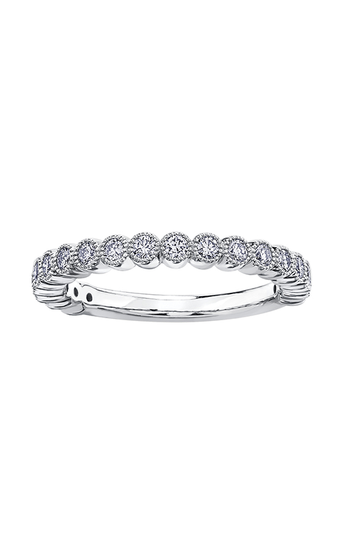 Chi Chi White Sapphire Fashion ring R3894WDWG-10 product image