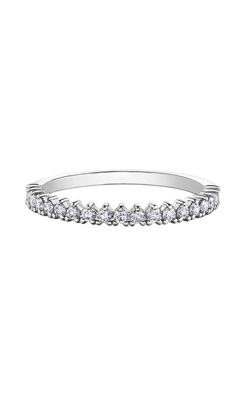 Chi Chi White Topaz Fashion ring R50L15WG/30-10 product image