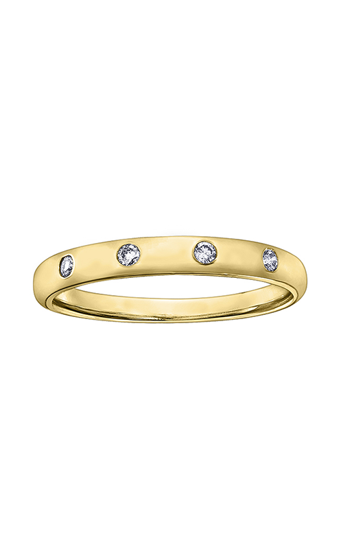 Chi Chi Wedding band R90C15-10 product image