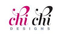 chi_chi