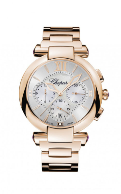 Chopard Chronograph Watch 384211-5002 product image
