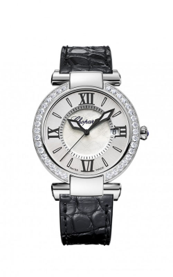 Chopard Imperiale Hour and Minutes Watch 388532-3003 product image