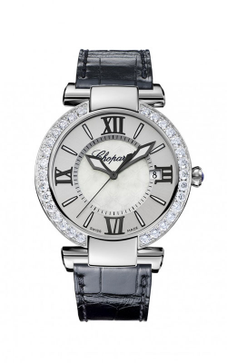 Chopard Hour And Minutes Watch 388531-3002 product image