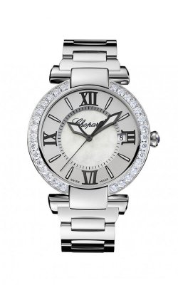 Chopard Hour And Minutes Watch 388531-3004 product image