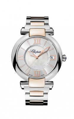 Chopard Hour And Minutes Watch 388531-6002 product image