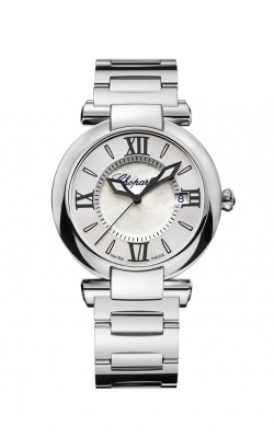 Chopard Imperiale Hour And Minutes Watch 388532-3002 product image