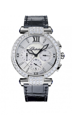 Chopard Chronograph Watch 384211-1001 product image