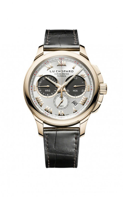 Chopard Chronograph	 Watch 161928-5001 product image