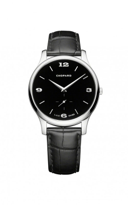 Chopard Hour And Minutes Watch 161920-1001 product image