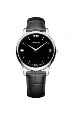 Chopard Hour And Minutes Watch 161902-1001 product image