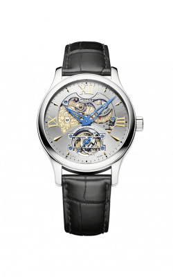 Chopard Tourbillons Watch 161911-1001 product image