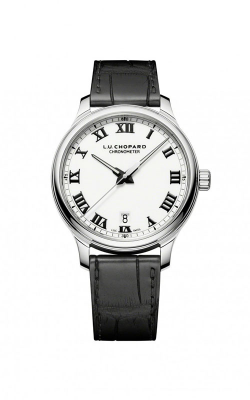 Chopard Hour And Minutes Watch 168544-3001 product image
