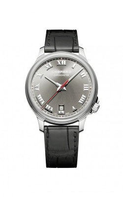 Chopard Hour And Minutes Watch 168527-3001 product image