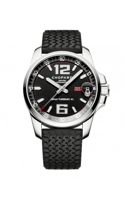 Chopard Mille Miglia Watch 168997-3001 product image