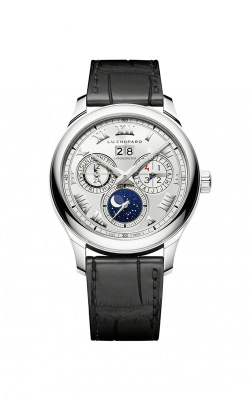 Chopard Moonphases Watch 161927-1001 product image
