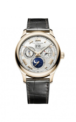 Chopard Moonphases Watch 161934-1001 product image