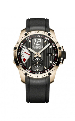 Chopard Superfast	 Watch 161291-5001 product image