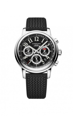 Chopard Classic Racing Mille Miglia Watch 168511-3001 product image