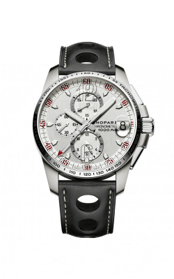 Chopard Mille Miglia Watch 168459-3041 product image