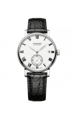 Chopard Classic Manufacture Watch 161289-1001 product image