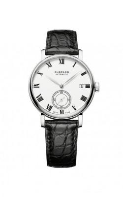 Chopard Men Classic Watch 161289-1001 product image