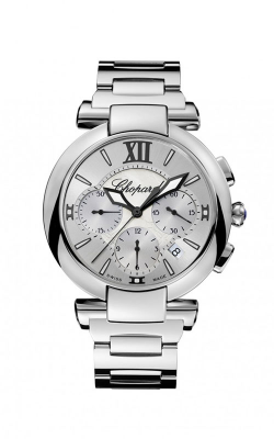 Chopard Chronograph Watch 388549-3002 product image