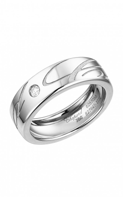 Chopardissimo Fashion ring 827941-1110 product image