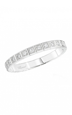 Chopard Ice Cube Ring 827702-1099 product image