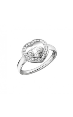 Chopard Happy Diamonds Ring 829203-1039 product image